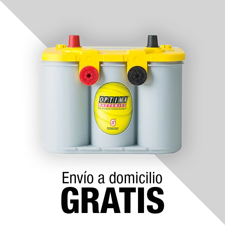 bateria-optima-amarilla