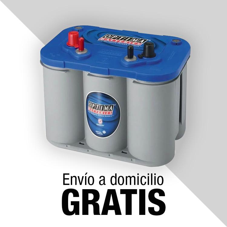 bateria-optima-azul